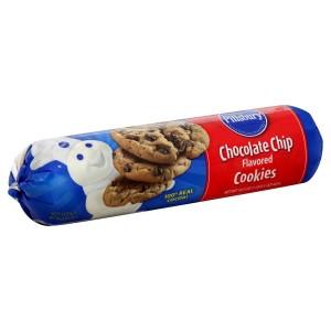 CookieDough