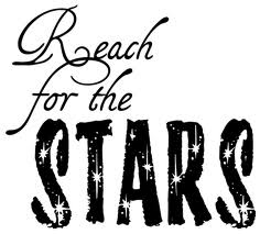 ReachForTheStars