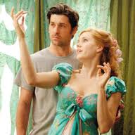 Enchanted2