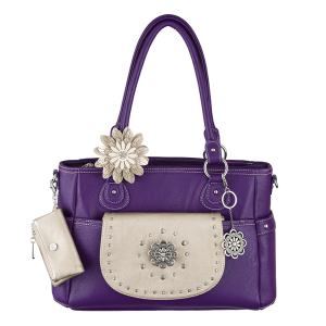 PurpleHeather