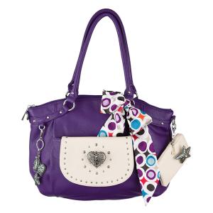 PurpleShelby