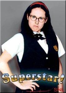 SuperStar2