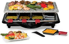 raclette333