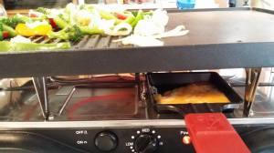 Raclette5