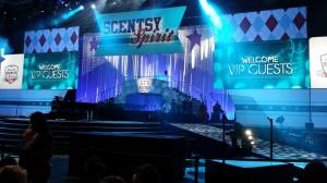 ScentsyStage